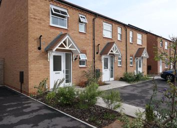 2 bed property to rent in Cherry Tree Drive, White Willow Park CV4