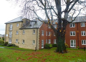 Thumbnail 1 bed flat to rent in Lowbourne, Melksham