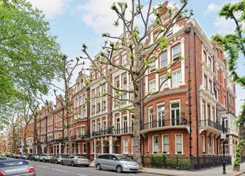 Thumbnail 1 bedroom flat for sale in Bramham Gardens, Earls Court, London