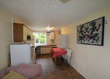 Thumbnail 5 bedroom shared accommodation to rent in Leahurst Crescent, Harborne, West Midlands