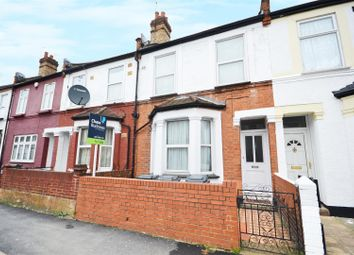 Thumbnail 1 bed flat for sale in Cecil Road, Hounslow