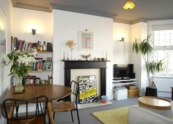 Thumbnail 2 bed flat for sale in 24 Hanover Park, Peckham