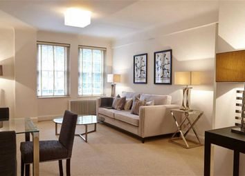Thumbnail 2 bed property to rent in Pelham Court, Fulham Road, South Kensington, London