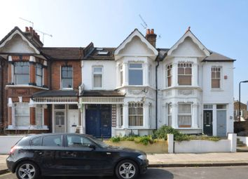 Thumbnail 2 bed flat to rent in St Elmo Road, Shepherd's Bush