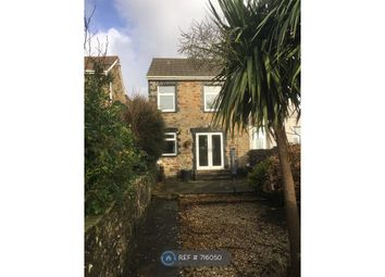 Thumbnail 3 bed semi-detached house to rent in Bryn Road, Brynmenyn, Bridgend
