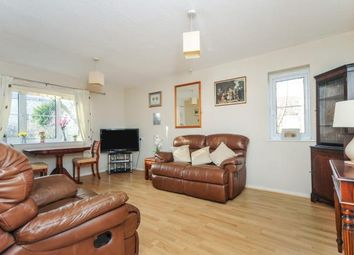 Thumbnail 1 bed flat for sale in Albemarle Lodge, 77 Kent House Road, Sydenham, London