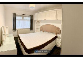 Room to rent in Overton Grove, Birmingham B27