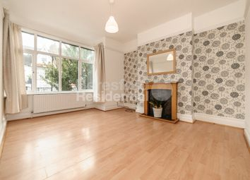 Thumbnail 4 bed maisonette for sale in Broxholm Road, West Norwood