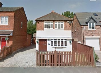 4 bed detached house to rent in Tilehouse Green Lane, Knowle, Solihull B93