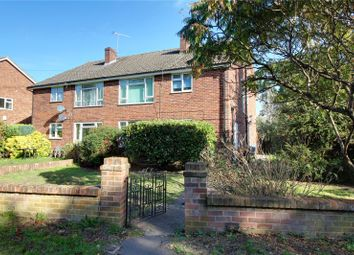 2 bed maisonette for sale in Mays Lane, Earley, Reading, Berkshire RG6