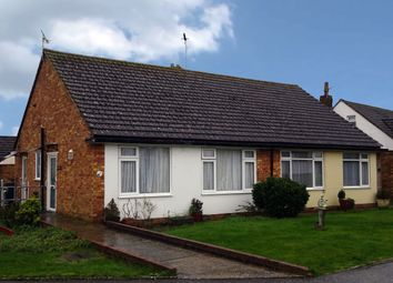Thumbnail 2 bed property for sale in 1 Windsor Way, Polegate, East Sussex