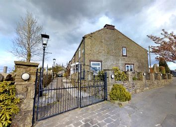 Thumbnail 2 bed cottage for sale in Louis William Street, Guide, Blackburn