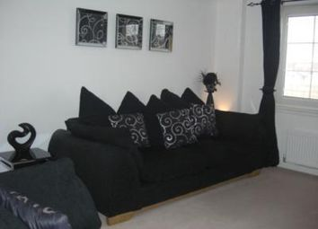 Thumbnail 2 bed flat to rent in 1D Mackie Place, Elrick