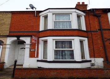 Thumbnail 2 bed property to rent in Baring Road North&ton & Property to Rent in Northampton - Zoopla
