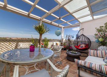 Thumbnail 5 bed apartment for sale in Gandia, Gandia, Spain