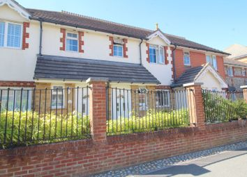 Thumbnail 2 bed terraced house for sale in Golden Gate Way, Eastbourne