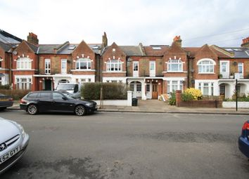 Thumbnail 7 bed duplex to rent in Dornton Road, Balham