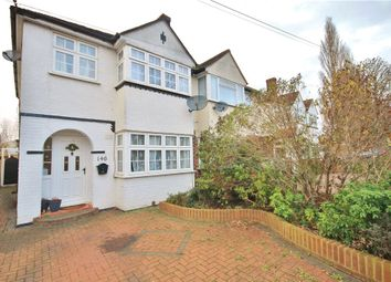 Thumbnail 1 bed property to rent in Long Lane, Staines, Middlesex