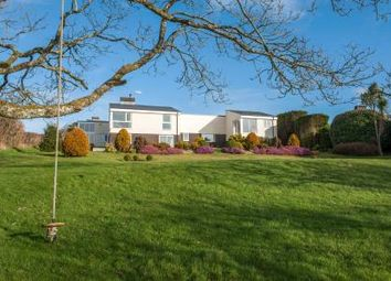 5 bed property for sale in Misty Hills Close, Three Crosses, Swansea SA4