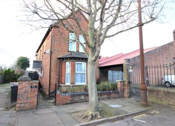 Thumbnail 3 bed detached house to rent in Clarendon Street, Bedford
