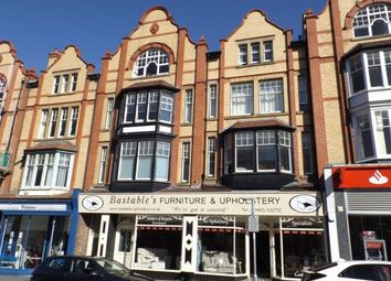 Thumbnail 1 bed flat for sale in Penrhyn Road, Colwyn Bay, Conwy