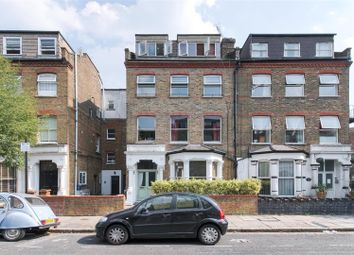 2 bed flat for sale in Adolphus Road, London N4