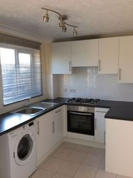 Thumbnail 3 bed terraced house to rent in Midwinter Avenue, Milton, Abingdon