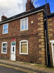 Thumbnail 2 bed terraced house for sale in Colton Road, Leeds