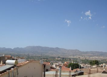 Thumbnail 3 bed property for sale in 04880 Tíjola, Almería, Spain