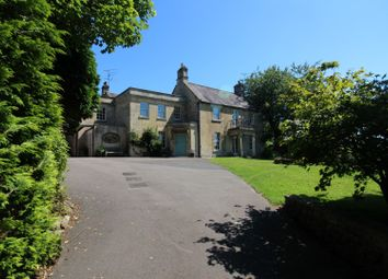 Thumbnail 5 bed detached house to rent in Midford Lane, Midford, Bath