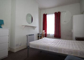 Thumbnail 5 bed property to rent in The Broadway, Portswood Road, Southampton