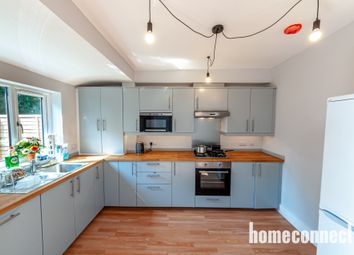 Staines Road, Ilford IG1. 4 bed terraced house