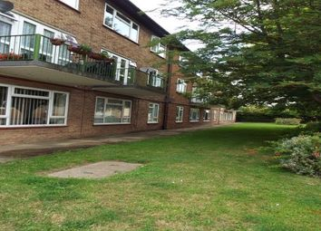 Thumbnail 1 bed flat to rent in Baxter Row, Dereham
