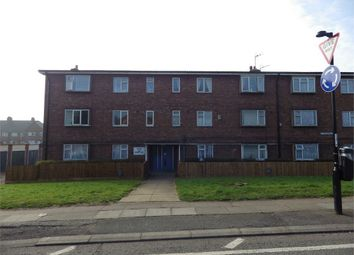 Thumbnail 2 bedroom flat to rent in The Barley Lea, Coventry, West Midlands