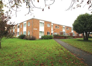 Thumbnail 1 bed flat to rent in Darren Court, Northwood Square, Fareham