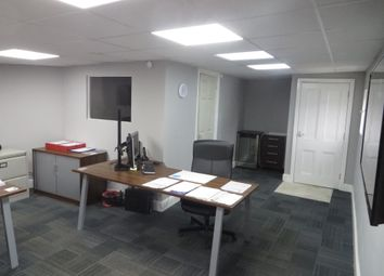 Thumbnail Office to let in The Street, High Roding, Dunmow