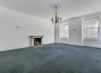 Thumbnail 3 bed flat for sale in Queen's Gate, Kensington, London