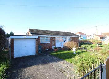3 bed bungalow for sale in Dulas Avenue, Kinmel Bay, Rhyl, Conwy LL18