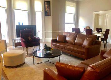 4 bed flat for sale in Mount Street, Mayfair W1K