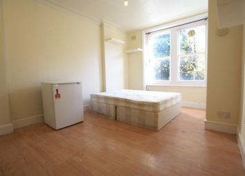 Thumbnail 1 bed flat to rent in Valley Rd, Streatham