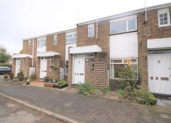 Thumbnail 3 bed property for sale in Cowper Road, Kingston Upon Thames