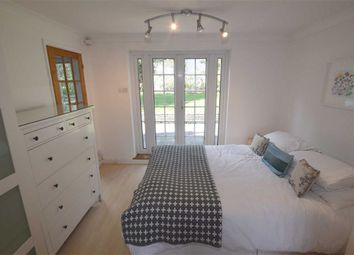 Thumbnail 1 bed flat to rent in Reddings Close, Mill Hill, London