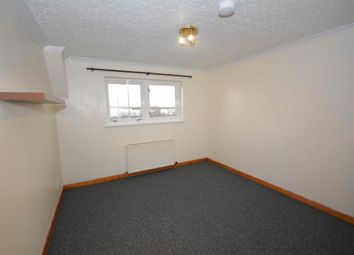 Thumbnail 2 bed flat to rent in Millburn Place, Inverness, Inverness, Highland