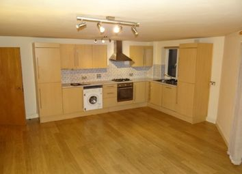 Thumbnail 2 bed flat to rent in Park Mews, Londonderry Lane, Birmingham