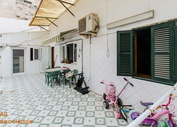 Thumbnail 3 bed chalet for sale in Carrer Reina Maria Cristina 07004, Palma, Islas Baleares