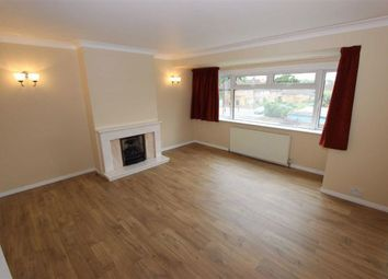 2 bed maisonette to rent in Winchmore Villas, Winchmore Hill, London N21