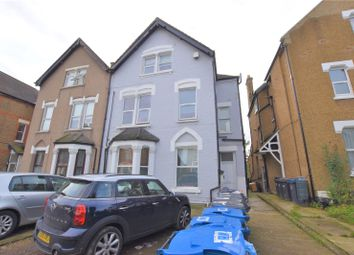 1 bed flat for sale in Oliver Grove, London SE25