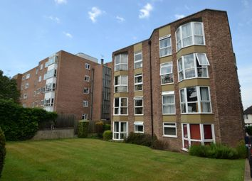 Thumbnail 1 bedroom flat to rent in Adelaide Road, Surbiton