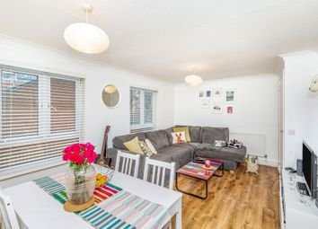 2 bed flat for sale in Taff Embankment, Cardiff CF11