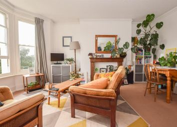 Thumbnail 1 bedroom flat for sale in Baldslow Road, Hastings